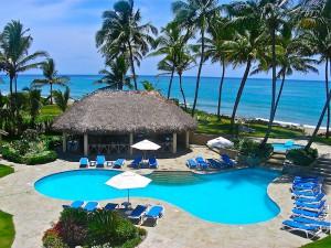 Продажа недвижимости на побережье доминиканы